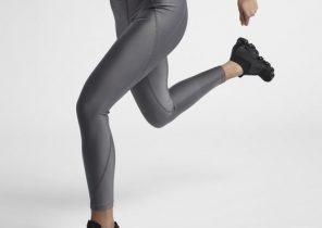 Short et legging Archives - Page 150 sur 183 - Vetement fitness et mode 106c0c7a139