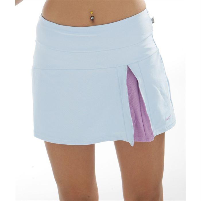 Short Vetement Et Jupe Femme Golf Mode Fitness KT1lJF3c