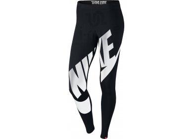 Legging nike femme solde - Vetement fitness et mode 9a4db24d2b5