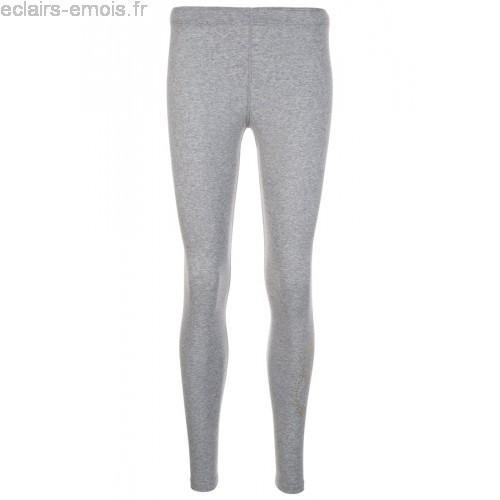 36f3e5dca nike-sportswear-leggings -femme-gris-clair-chine-imprime-ni121a054-c11-sxfmfqr-3825-500x500 0.jpg