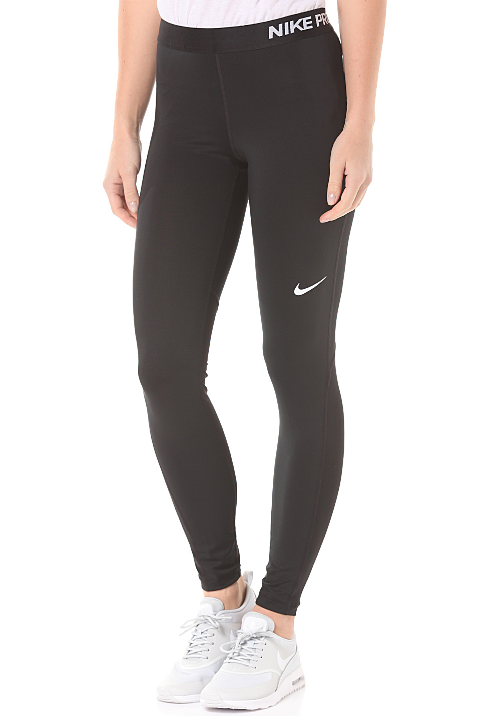 Legging Femme Fitness Mode Sport Et Nike Vetement F6FqOSp f6b9b5b5fd9