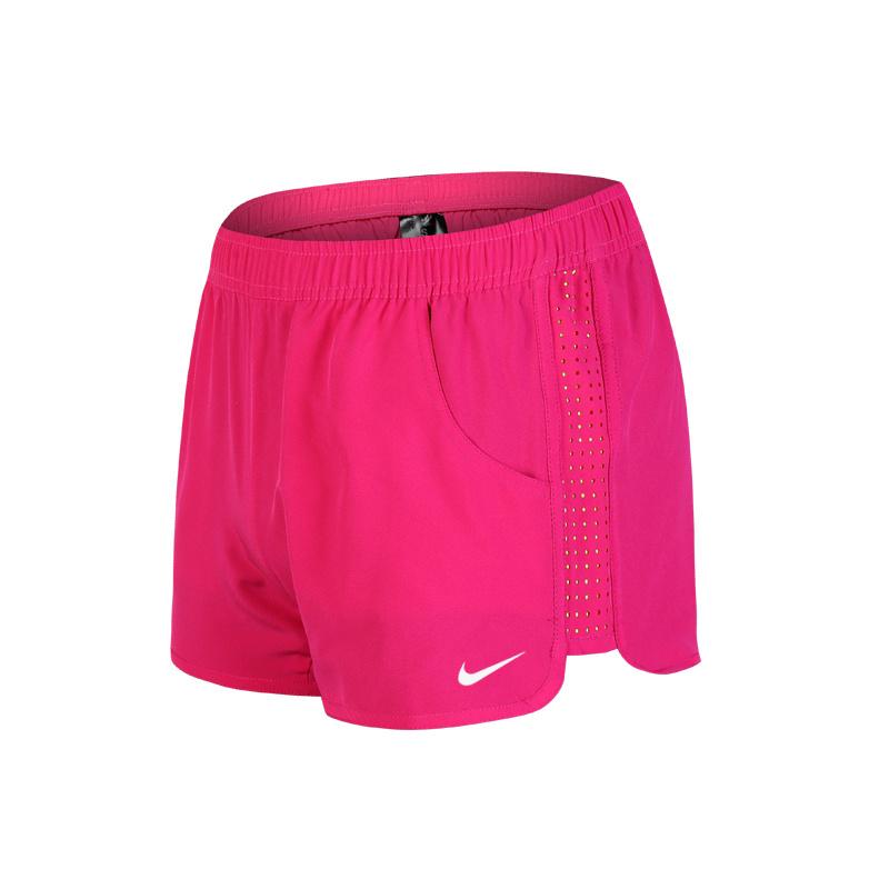 2953307cd80 Short sport femme solde - Vetement fitness et mode
