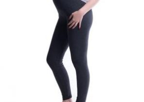 7667c2c35c2 oasi-legging-de-grossesse-3085-long-anthra-2-296x210.jpg