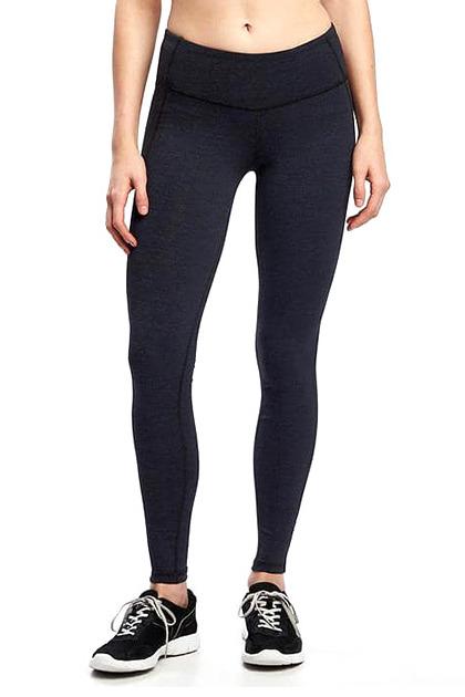 Fitness Vetement Nike Legging Mode Sport Femme Go Et xxaZXq b654b7f1674