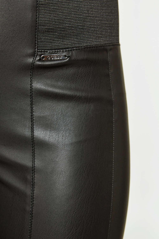 Legging guess femme