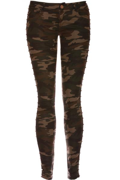 best sneakers 6462d 38aba pantalon-slim-kaki-motif-militaire-cloutes-des-deux-cotes-w3392-vetement-femme-pas-cherbig.jpeg