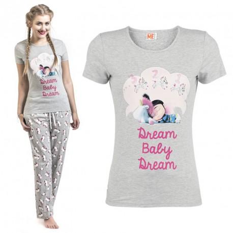 Site pyjama femme
