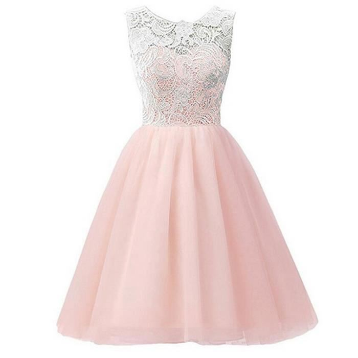 70ad76d8e461b robe fille 14 ans mariage - www.lamaisondumariageangers.fr