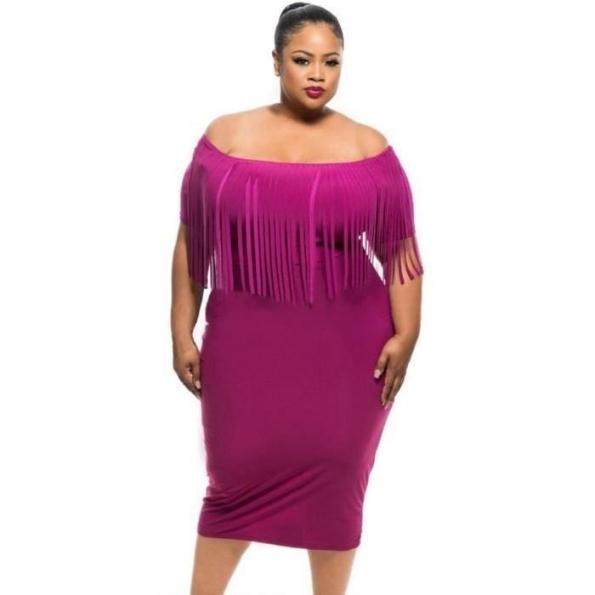 Veste femme grande taille c\u0026a