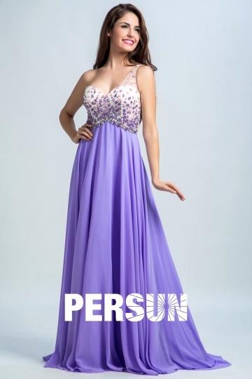 97095aca4a3 Acheter une robe de soirée - Vetement fitness et mode