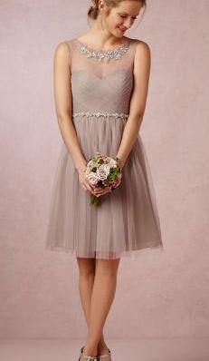 Robe de temoin mariage - Vetement fitness et mode 71c29346c993