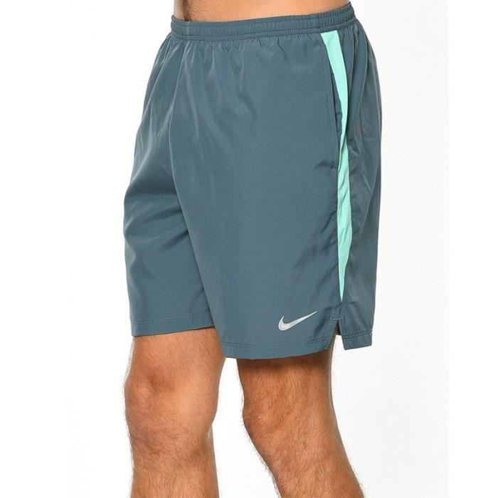 Homme Nike Running Short Fitness Vetement Mode Et qag1UC5