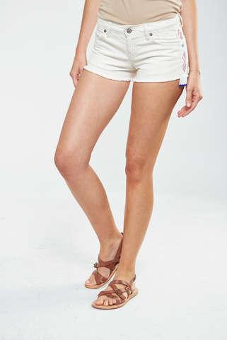 d43c399e17a Short en jean femme ralph lauren - Vetement fitness et mode