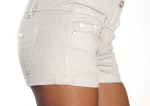 Zara Vetement Et Jean Fitness Veste Mode Femme Longue fBnRqItw