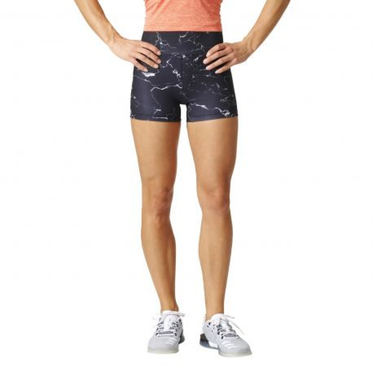 Achat short femme pas cher - Vetement fitness et mode 55de168fbd9
