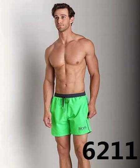 Short de bain femme tati - Vetement fitness et mode 78a7c793c67