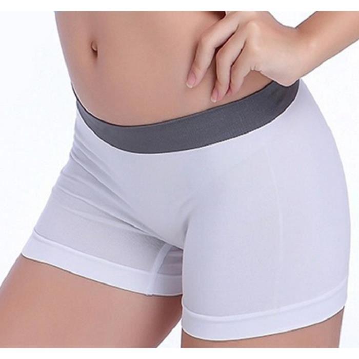 Short sport femme fitness - Vetement fitness et mode e7bfa9d8d38