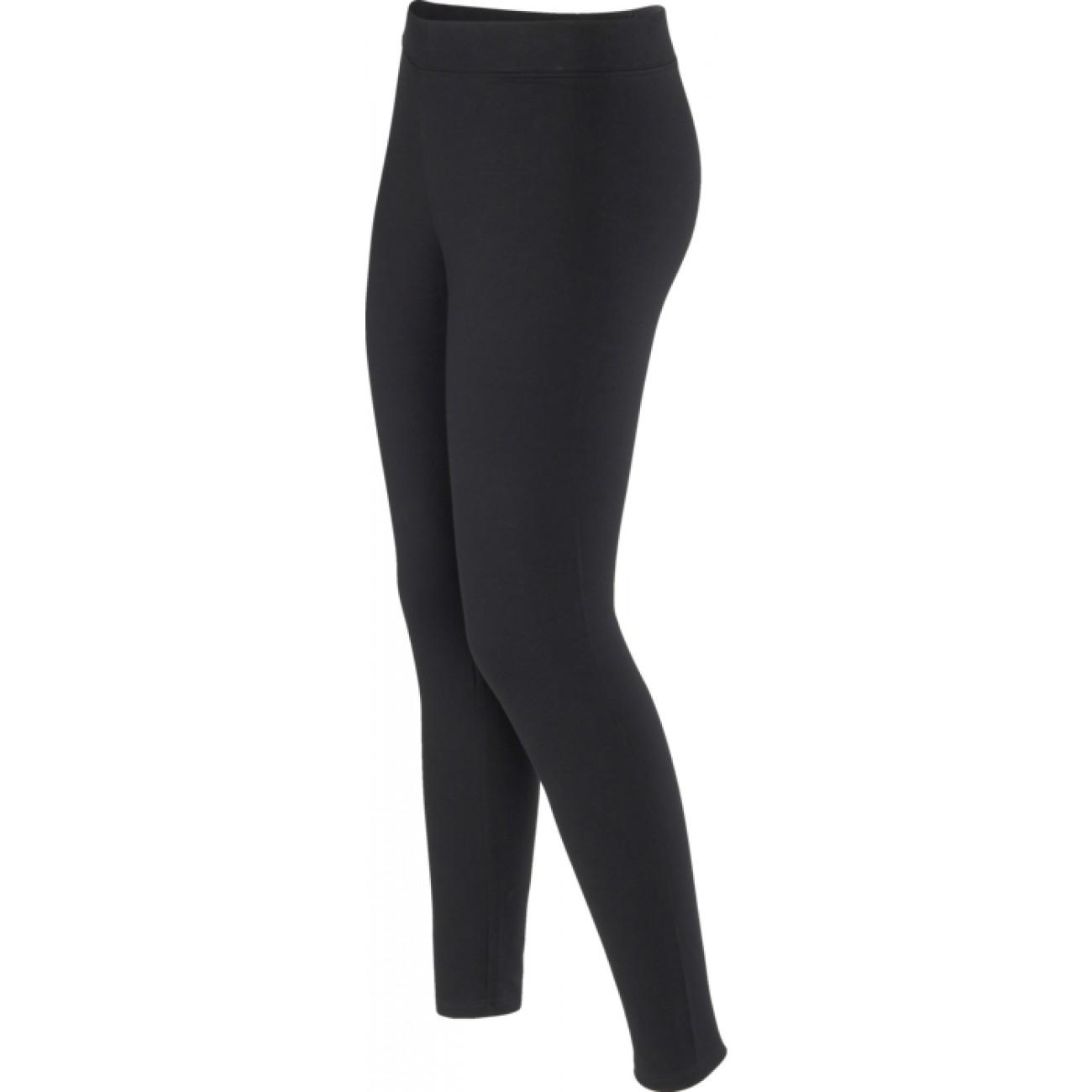 Legging polaire femme decathlon - Vetement fitness et mode 07f4feecc33