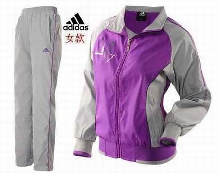 Veste adidas femme go sport - Vetement fitness et mode ee183dc41cf