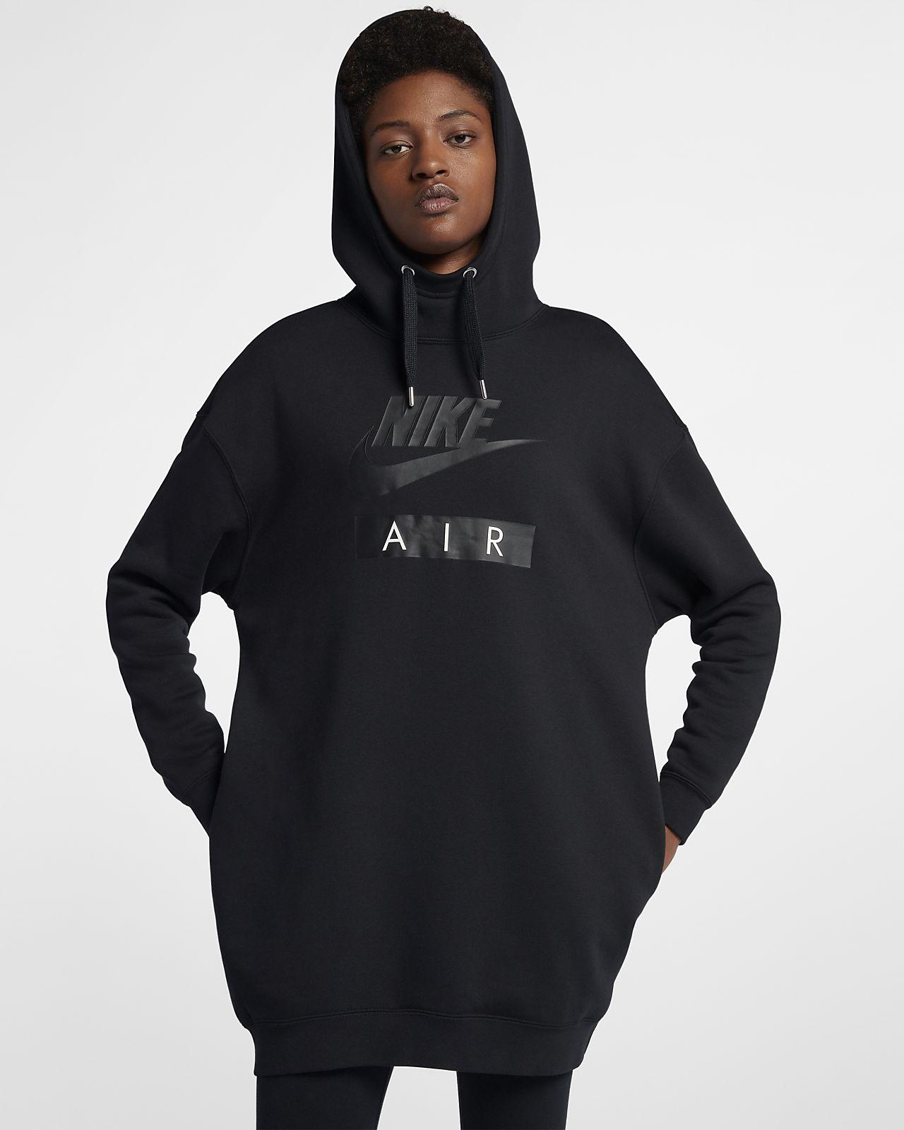 Vetement Shirt Nike Fitness Femme Et Mode Sweat O0vHPnTO