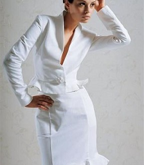 7f85327671e Chic Mariage Vetement Et Mode Fitness Femme Veste OEw5xqzx