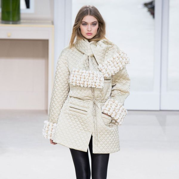Veste femme automne hiver 2016 - Vetement fitness et mode b3a7300e6b2