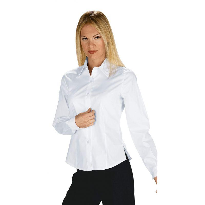 Chemise femme. Chemise femme. Je veux trouver une belle chemise femme et  agréable à porter pas cher ICI ... 15964087bab0