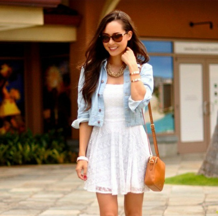 0ebb96dee0d2 Veste femme costume blanche - Vetement fitness et mode