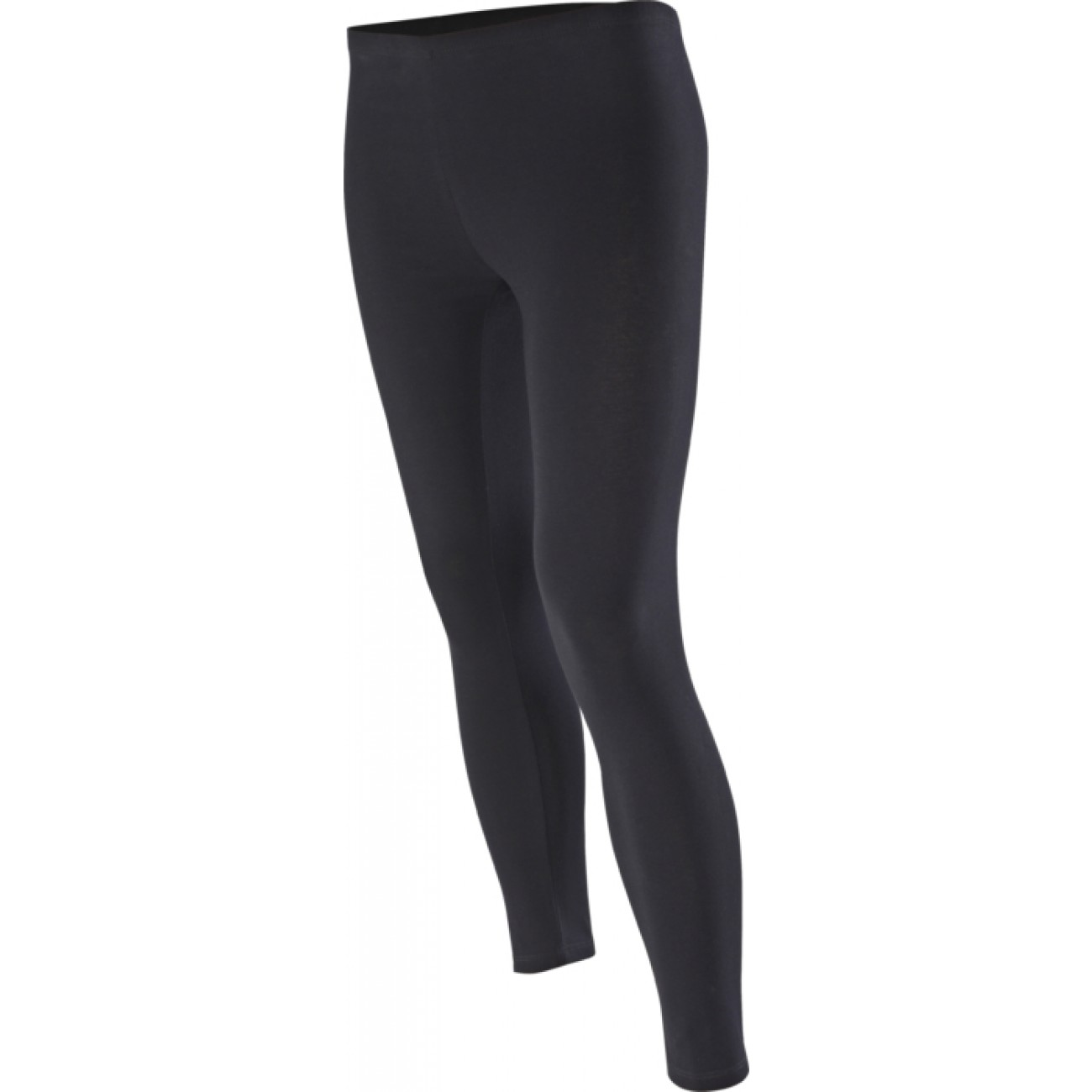 Femme Legging Fitness Chaud Sport Et Mode Vetement TzzB6wxP