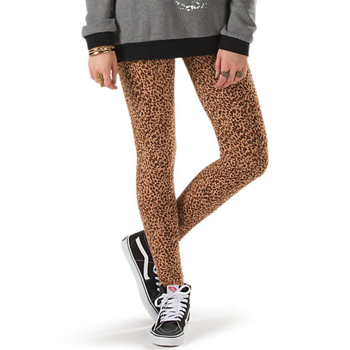Legging 50