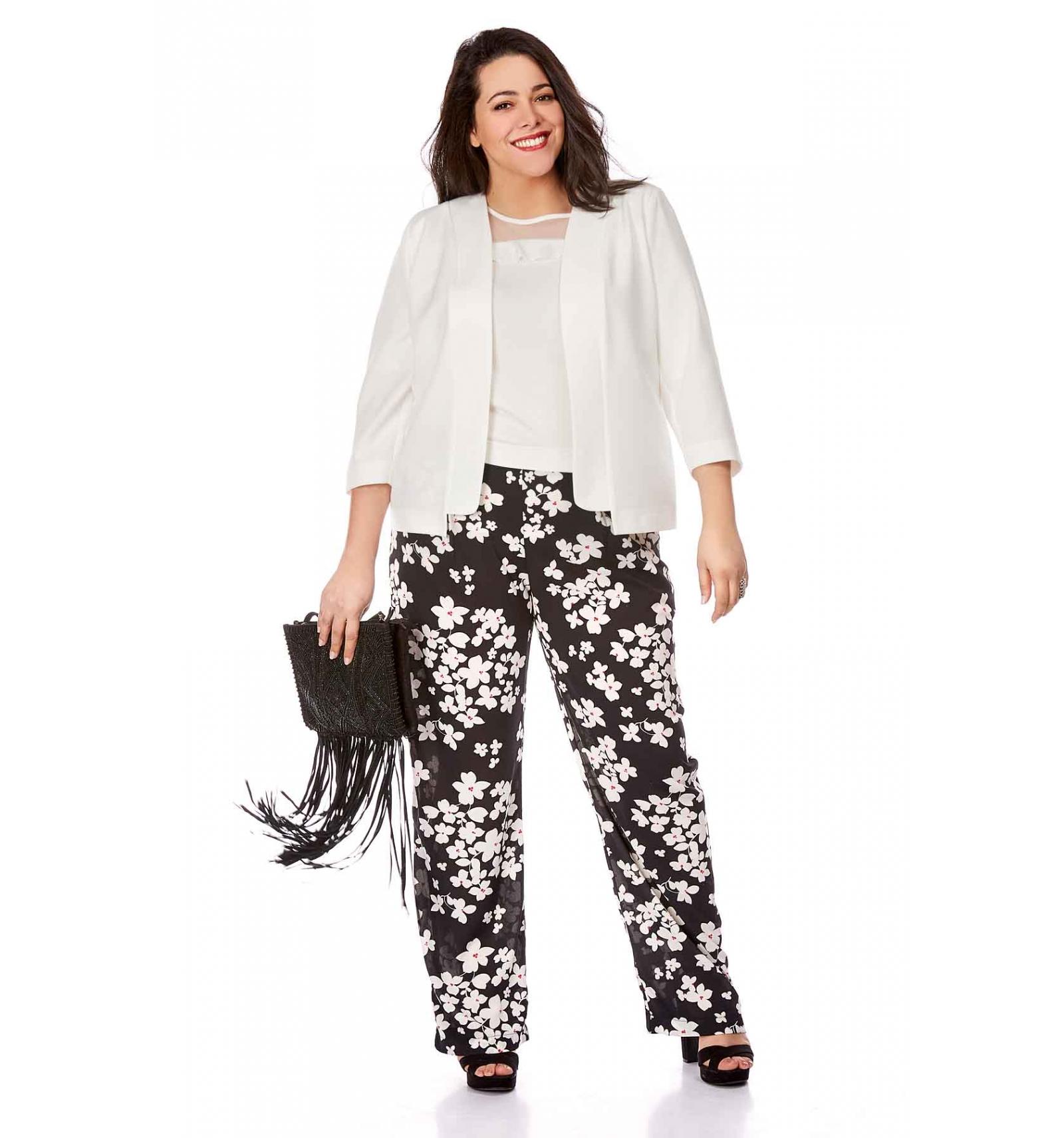 Mode Veste Fitness Et Taille 50 Blanc Femme Vetement xwFg4ZqP