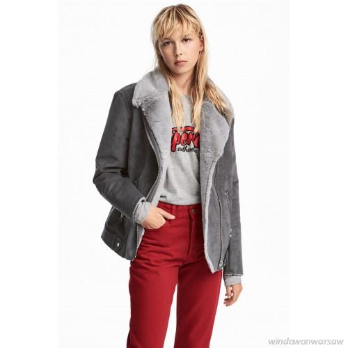 H Mode Vetement Et Femme amp;m Veste Fitness Camouflage iPkZOXTu