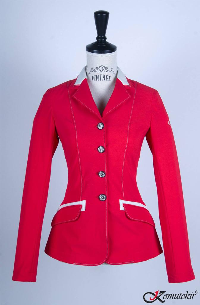 Veste equitation femme pas cher - Vetement fitness et mode b755ab20360
