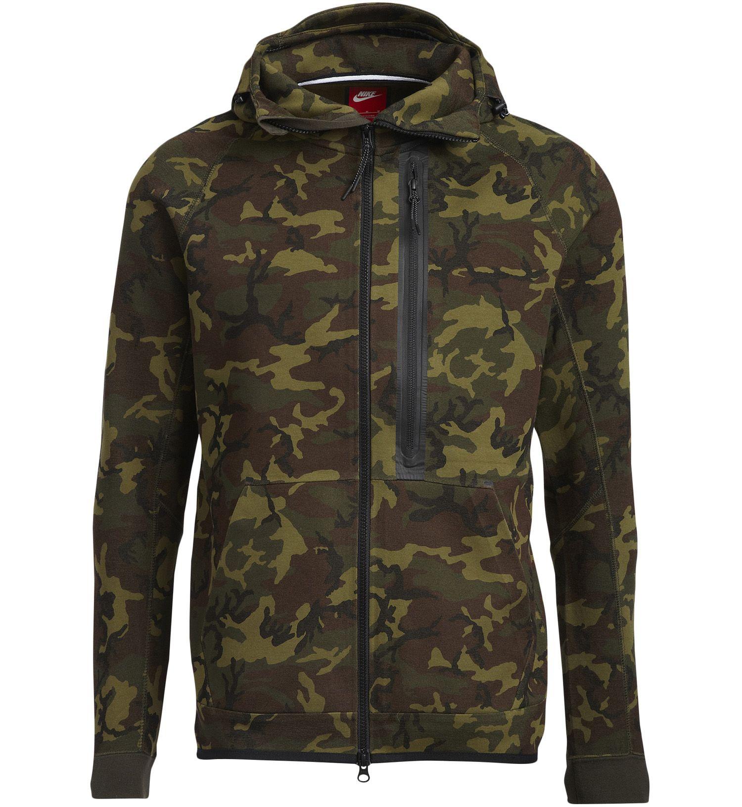 Veste Et Femme Nike Mode Vetement Militaire Fitness FTF7nrxqw 2c4d575d10a