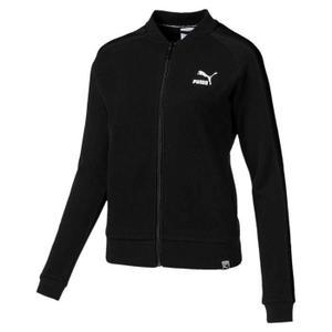 Veste jogging femme decathlon - Vetement fitness et mode d044329abb1