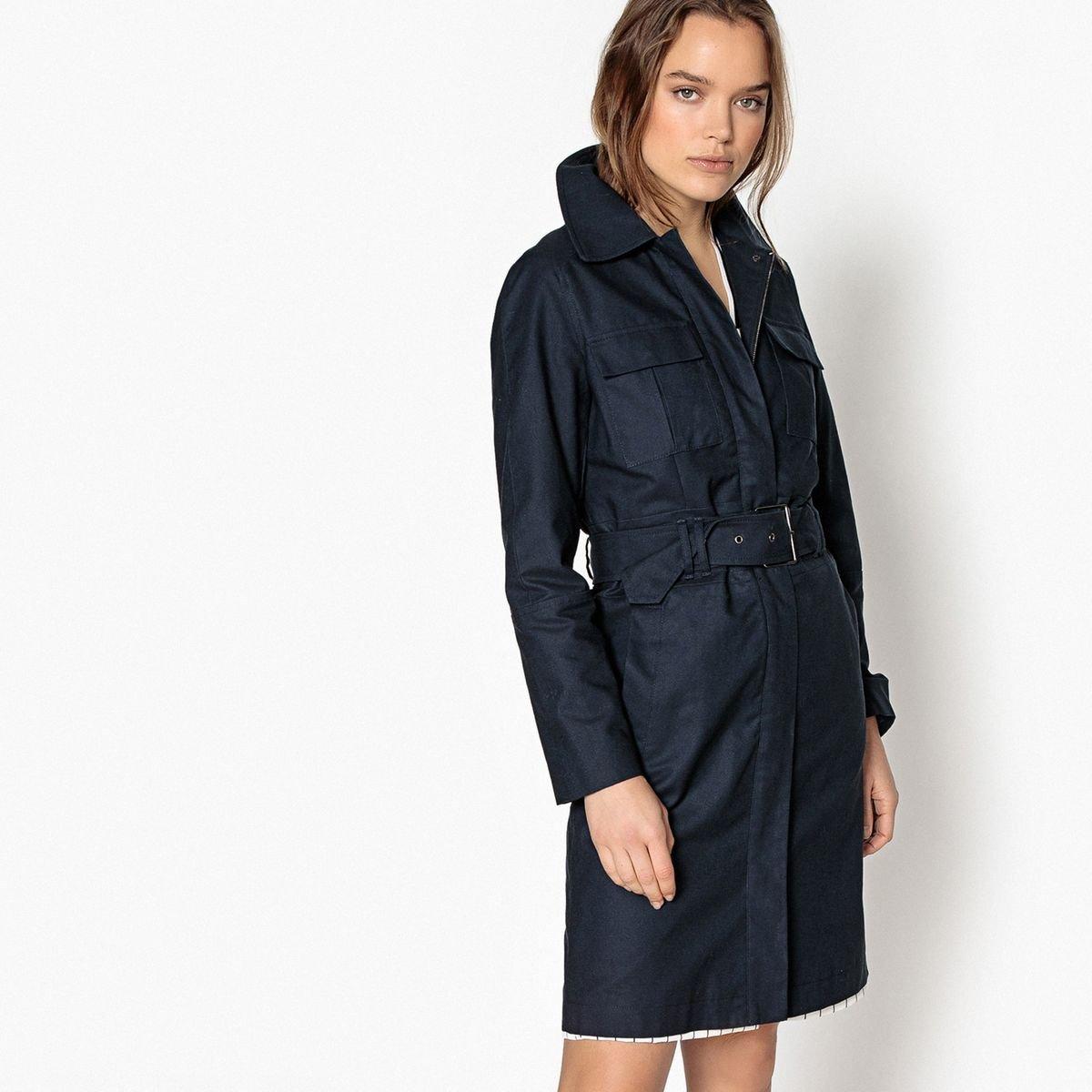La redoute manteau parka femme