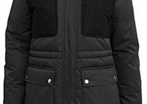 140cf70606a68 Et D hiver Vetement Femme Fitness Pour Mode Chemise 0zdXqwx6Ux