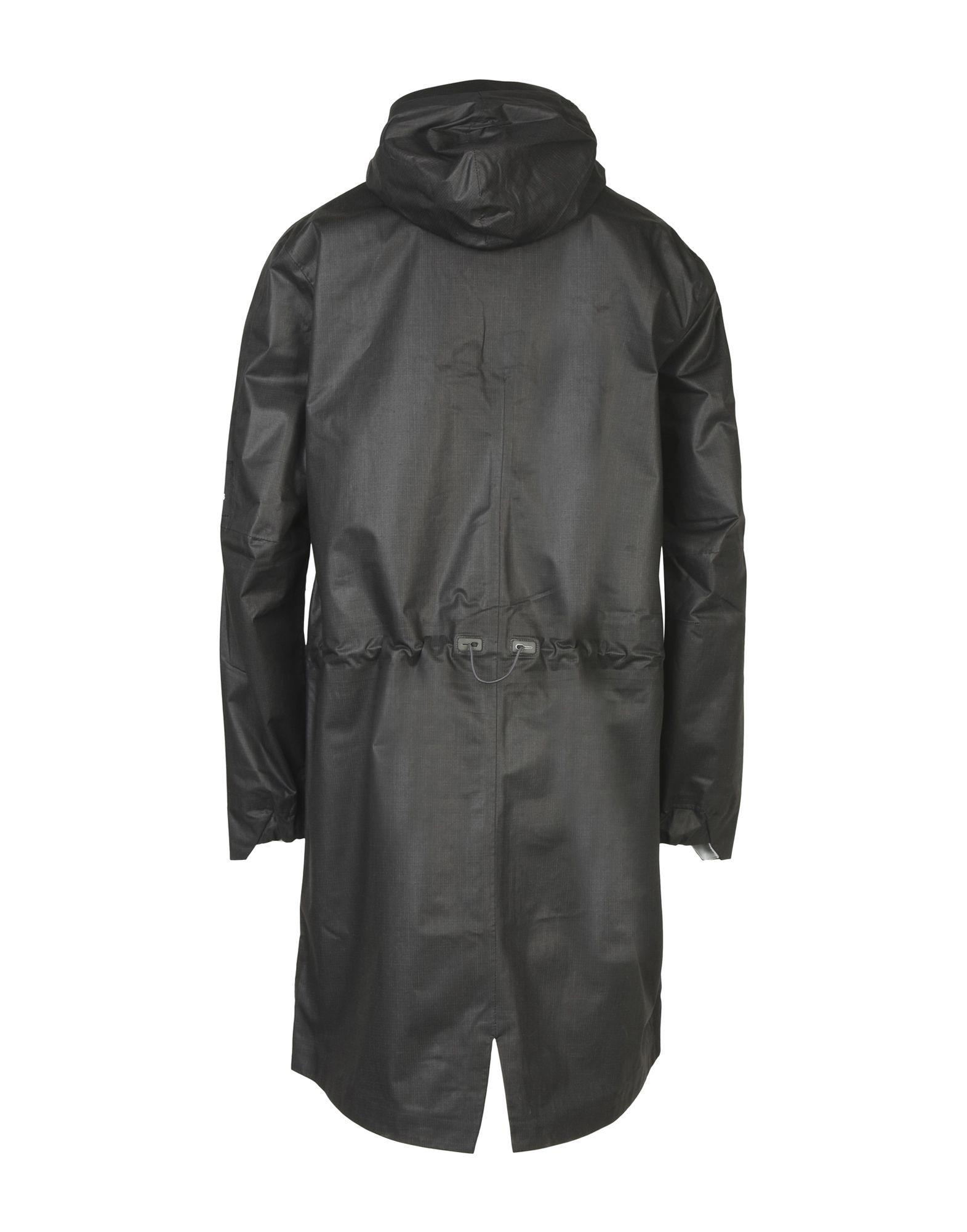 Manteau et parka femme manteau adidas
