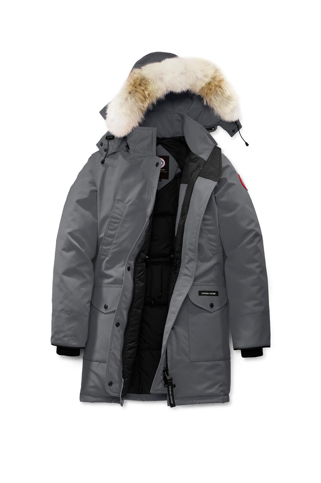 Manteau et parka femme best mountain - Vetement fitness et mode 9074cd1901df