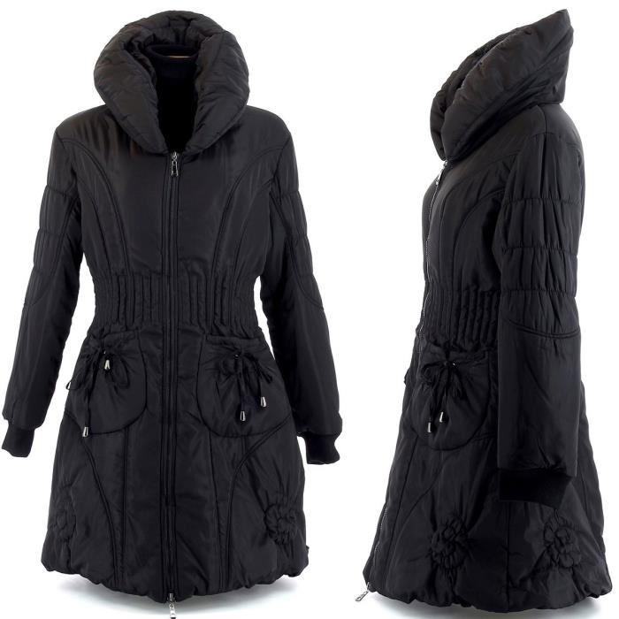 Pas cher manteau et parka femme. Pas cher manteau et parka femme. Je veux  trouver une doudoune de marque femme qui tient chaud pas cher ICI ... fbb49f7b915